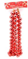 Parti Yıldızı - Ağaç Süsleme Zinciri