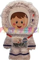 Parti Yıldızı - Astronot Şekilli Pinyata