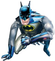 ANAGRAM - Batman Yürüyen Balon 91x111cm
