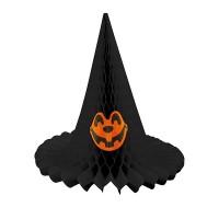Parti Yıldızı - Cadı Şapkası Fener