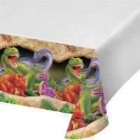 PD - Dinozor Land Masa Örtüsü