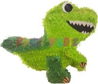 Parti Yıldızı - Dinozor Şekilli Pinyata