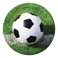 PD - Futbol Topu 8 li Tabak