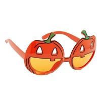 Parti Yıldızı - Gözlük - Balkabağı