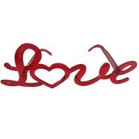 Parti Yıldızı - Gözlük - Love