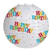 Parti Yıldızı - Happy Birthday Jumbo Fener