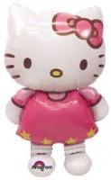 ANAGRAM - Hello Kitty Yürüyen Balon
