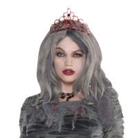 Parti Yıldızı - Kanlı Kraliçe Tacı