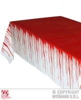 PD - Kanlı Masa Örtüsü
