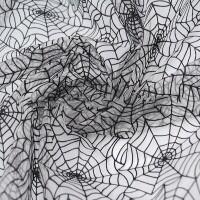 Parti Yıldızı - Kumaş Örümcek Ağı (150 cm)