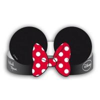 Parti Yıldızı - Minnie Fashion Taç 6 lı