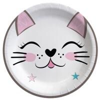 PD - Miss Cat Tabak 8 Adet