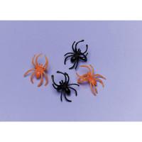 AMSCAN - Örümcek Şekilli Yüzük - 30 Adet