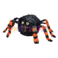 Parti Yıldızı - Örümcek Şeklinde Pinyata