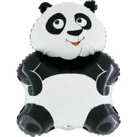 Parti Yıldızı - Panda 36