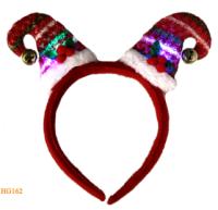 Parti Yıldızı - Şapkalı Taç