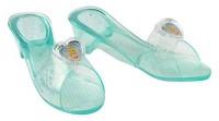 Parti Yıldızı - Sindirella Ayakkabısı
