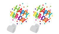 Parti Yıldızı - Superstar Birthday Kaynanadili