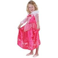 Parti Yıldızı - Uyuyan Güzel Royal Kostüm