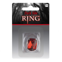 AMSCAN - Vampir Yüzüğü