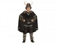 Parti Yıldızı - Viking Kostümü Lux