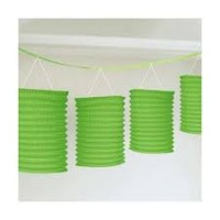 Parti Yıldızı - Yeşil Sıralı Fener 3,65 metre